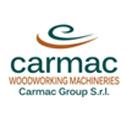 Carmac