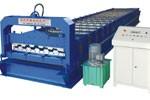 Оборудование для производства напольных покрытий